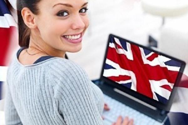 cursos de ingles online - 5 Dicas para Escolher um Curso de Inglês Online