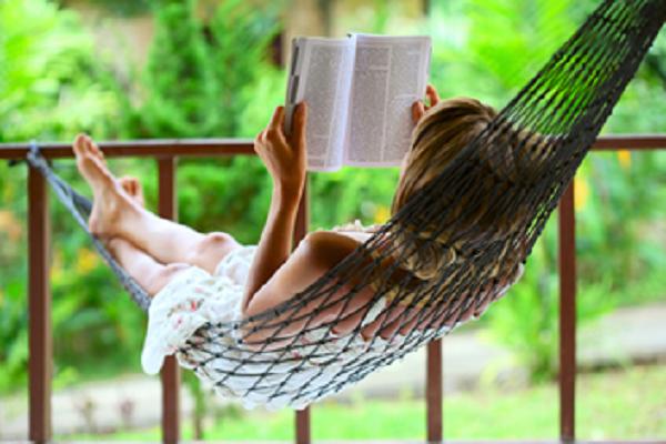 estudar nas ferias - Estudar nas Férias