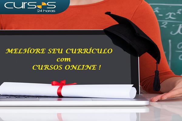 melhore seu currc3adculo - Saiba Como Melhorar o Seu Currículo Estudando em Casa