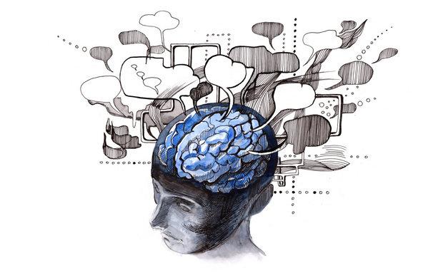 teste memoria - Teste - Como está a sua Memória?