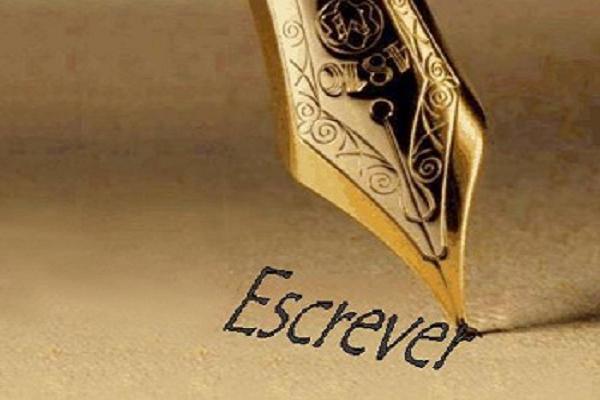 teste serc3a1 que vocc3aa ssbe mesmo escerver - Teste - Será que você sabe mesmo Escrever?