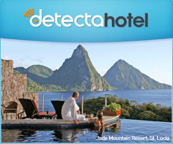 Detecta Hotel Reservas