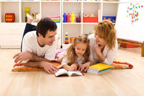 educac3a7c3a3o dos filhos - Colabore em Casa na Educação de seus filhos