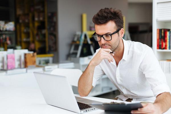 escolha de profissc3a3o - Estudar em Casa pode ajudar na Escolha de sua Profissão