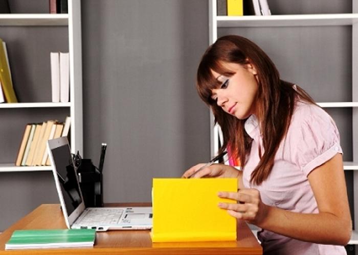 6 ideias para fazer dinheiro em casa - 8 Ideias de Trabalho em Casa como Freelancer