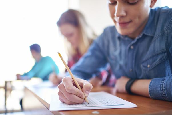 5 boas praticas para concursos - 5 boas práticas para melhorar seus estudos para Concursos Públicos