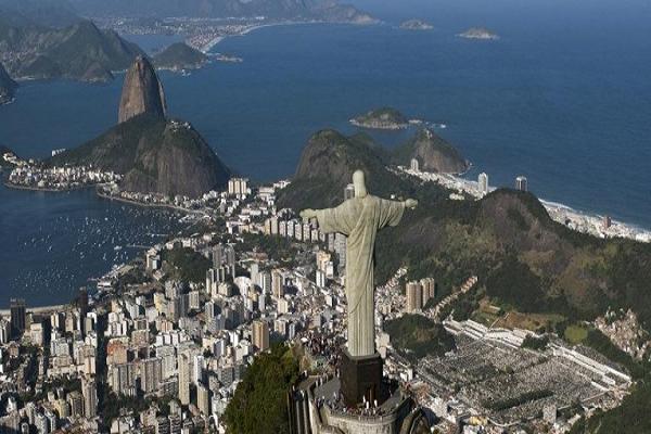 estudar para as olimpc3adadas - Estudando em Casa para se dar bem nas Olimpíadas
