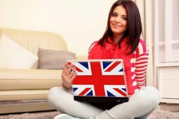 aprender inglc3aas em casa - Como começar a aprender Inglês em casa