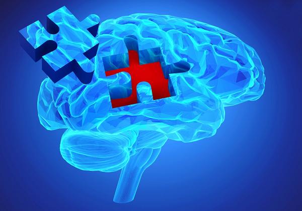 problemas de memoria - Problemas de Memória? Saiba como ativar a sua de forma simples