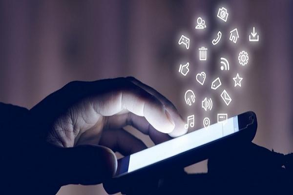 vender nas redes sociais - Como vender utilizando a internet e as Redes Sociais?