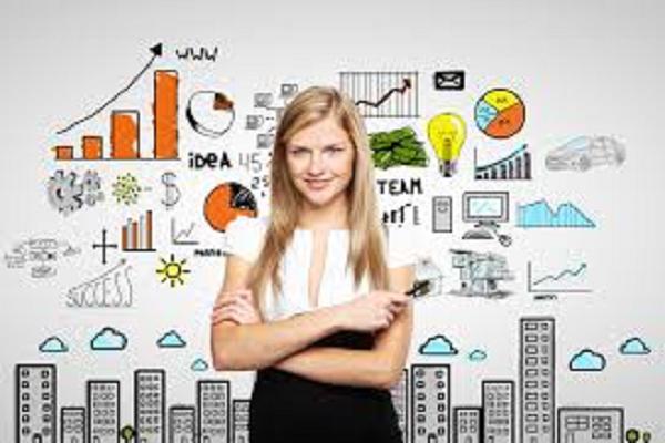 aprenda marketing em casa - Aprenda em Casa sobre Marketing