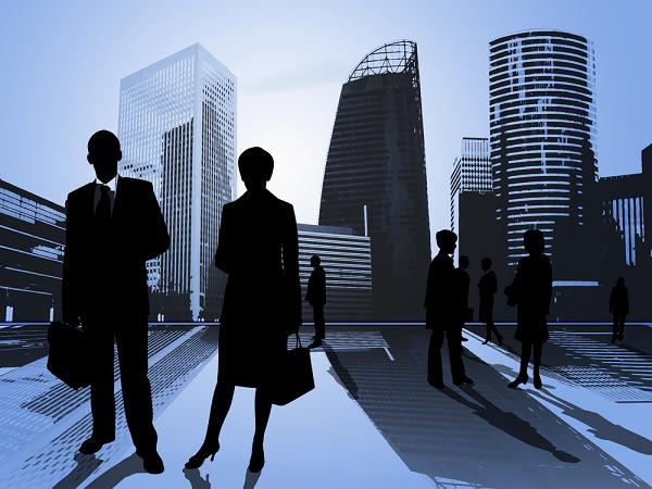 mundo corporativo - Está começando sua Carreira? Veja como pode acelerar
