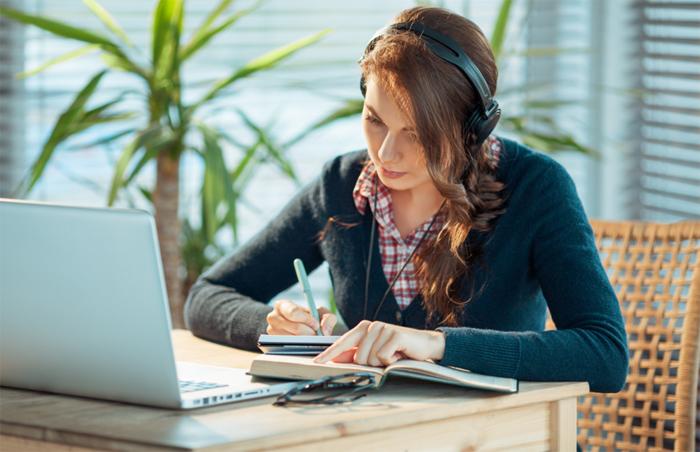cursos online - Quais as Vantagens de uma Educação Online nos dias de hoje?