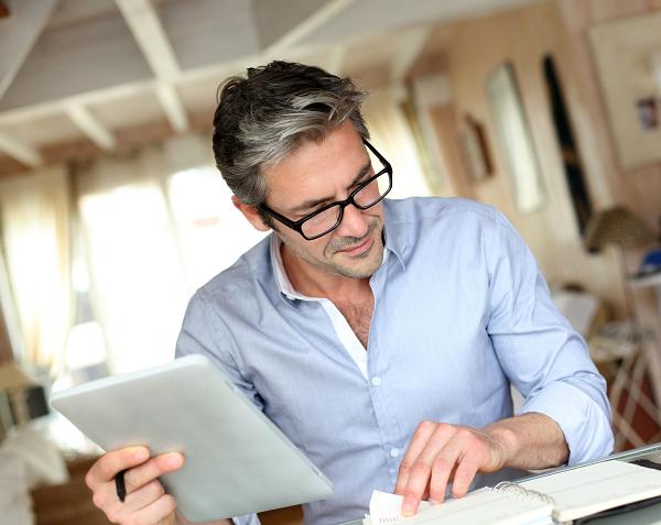 empreendedor - 3 Atividades para um Empreendedor desenvolver sem contratar ninguém