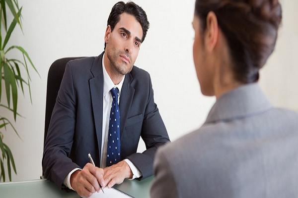 perguntas na entrevista de emprego - Conheça 4 Perguntas que você pode fazer numa Entrevista