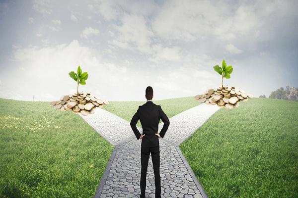 frsnquia ou negocio proprio - Franquia ou Negócio Próprio: Qual Escolher?