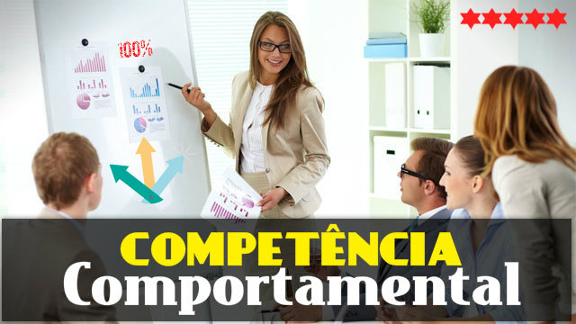 competencias-comportamentais