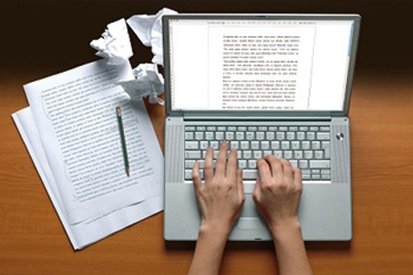 redigir-texto-e-carreira