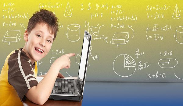 educacao-online